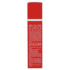 erborian Ginseng Royal Massage Maske -straffende wärmende 1-Minute-Gesichtsmaske 50 Milliliter - Rechte Seite