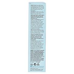 SKINCEUTICALS ADV Pigment Corrector 30 Milliliter - Rückseite