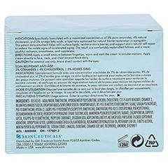 SKINCEUTICALS Triple Lipid Restore 48 Milliliter - Rückseite
