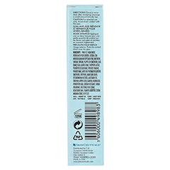 SKINCEUTICALS Aox Lip Repair 10 Milliliter - Rückseite