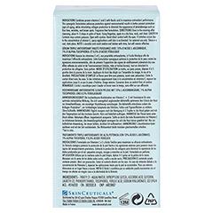 SKINCEUTICALS C E Ferulic Serum 30 Milliliter - Rückseite