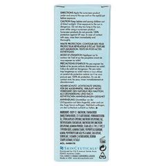 SKINCEUTICALS Mineral Eye Defense SPF 30 10 Milliliter - Rückseite