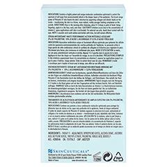 SKINCEUTICALS Phloretin CF Serum 30 Milliliter - Rückseite