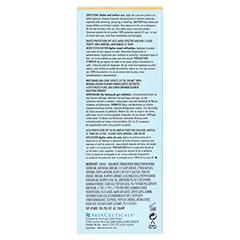 SKINCEUTICALS Mineral Radiance SPF 50 50 Milliliter - Rückseite