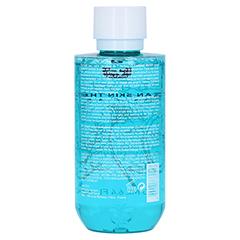 erborian Detox Cleansing Water aux 7 Herbes 3-in-1 Mizellen Wasser 190 Milliliter - Rückseite