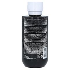 erborian Detox Black Cleansing Oil mit Bambuskohle 190 Milliliter - Rückseite