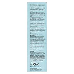 SKINCEUTICALS Hydrating B5 Masque 75 Milliliter - Rückseite