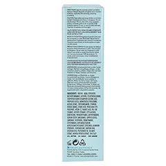 SKINCEUTICALS Brightening UV Defense SPF 30 30 Milliliter - Rückseite