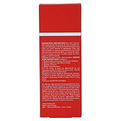 erborian Ginseng Royal Massage Maske -straffende wärmende 1-Minute-Gesichtsmaske 50 Milliliter - Rückseite