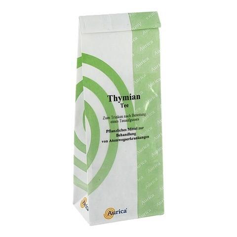 Thymiantee 50 Gramm