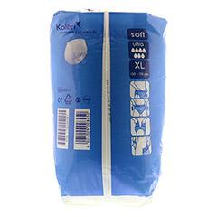 KOLIBRI comtrain soft Pants ultra XL 14 Stück - Rechte Seite