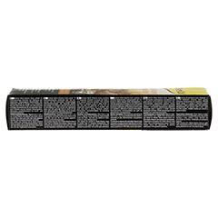 GimCat Multi-Vitamin-Extra Paste für Katzen 200 Gramm - Rechte Seite