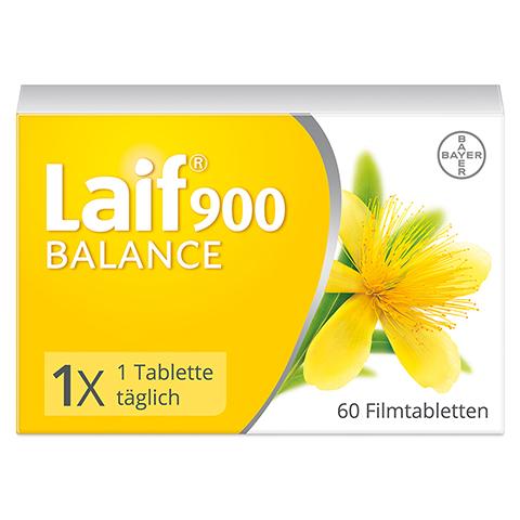 Laif 900 Balance 60 Stück