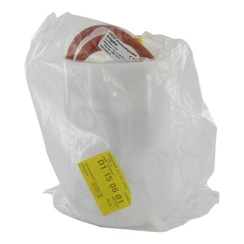 IRRIGATOR KOMPLETT Plastik 2 l OROS 2 Liter
