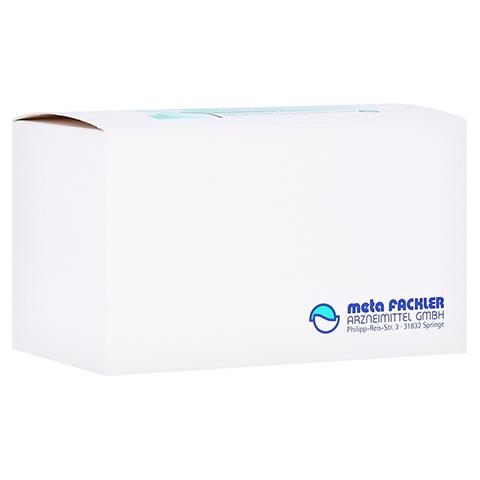 METAVIRULENT Injektionslösung 50x2 Milliliter N2