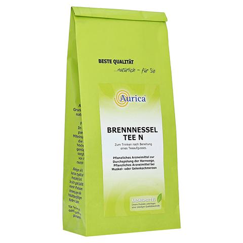 Brennnessel Tee Aurica 100 Gramm