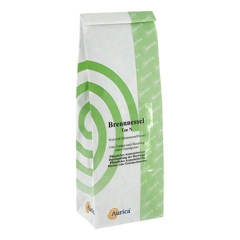 Brennnessel Tee Aurica 40 Gramm