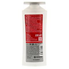 STOKOLAN intensive repair lotion parfümiert 250 Milliliter - Rückseite