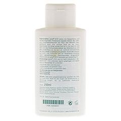 LACTEL Nr. 27 5% Dexpanthenol u. Polidocanol Lotion 250 Milliliter - Rückseite