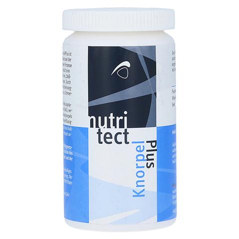 NUTRITECT Knorpelplus Tabletten 100 Stück