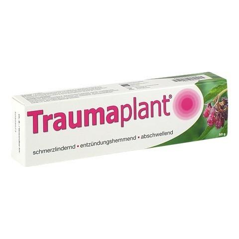 Traumaplant 50 Gramm N1