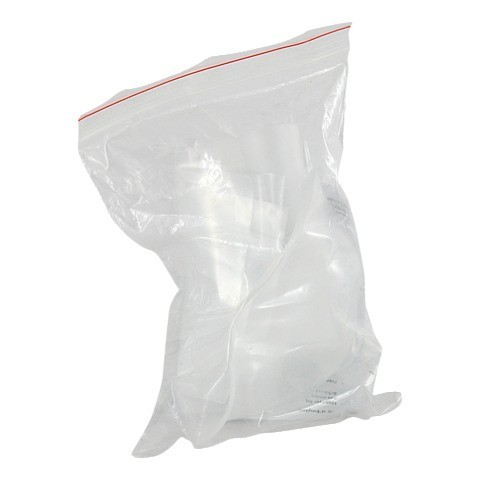 AIR-VITA Bi-Protect Beatmungsmaske 1 Stück
