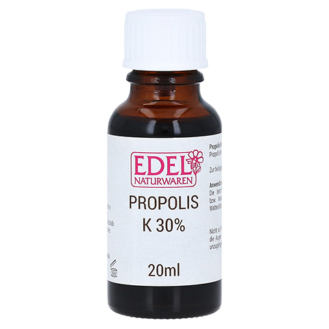 propolis k tropfen 20 milliliter online bestellen medpex versandapotheke. Black Bedroom Furniture Sets. Home Design Ideas
