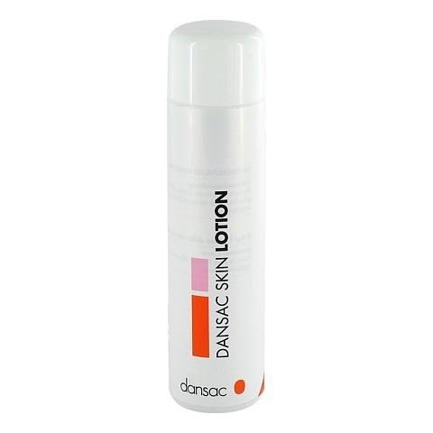 DANSAC Skin Lotion 200 Milliliter