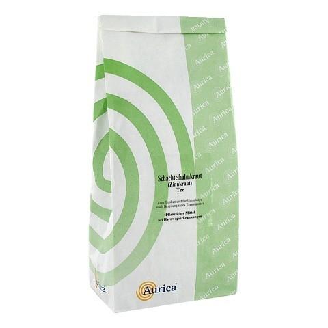 Schachtelhalmkraut-Tee 200 Gramm