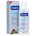 HEDRIN Once Liquid Gel 100 Milliliter