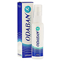 Odaban Antitranspirant Deodorant Spray 30 Milliliter