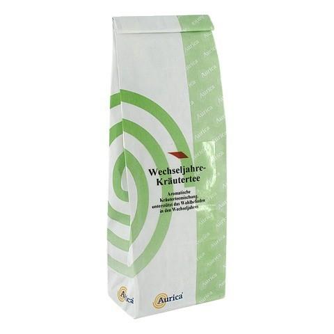 WECHSELJAHRETEE Aurica 100 Gramm
