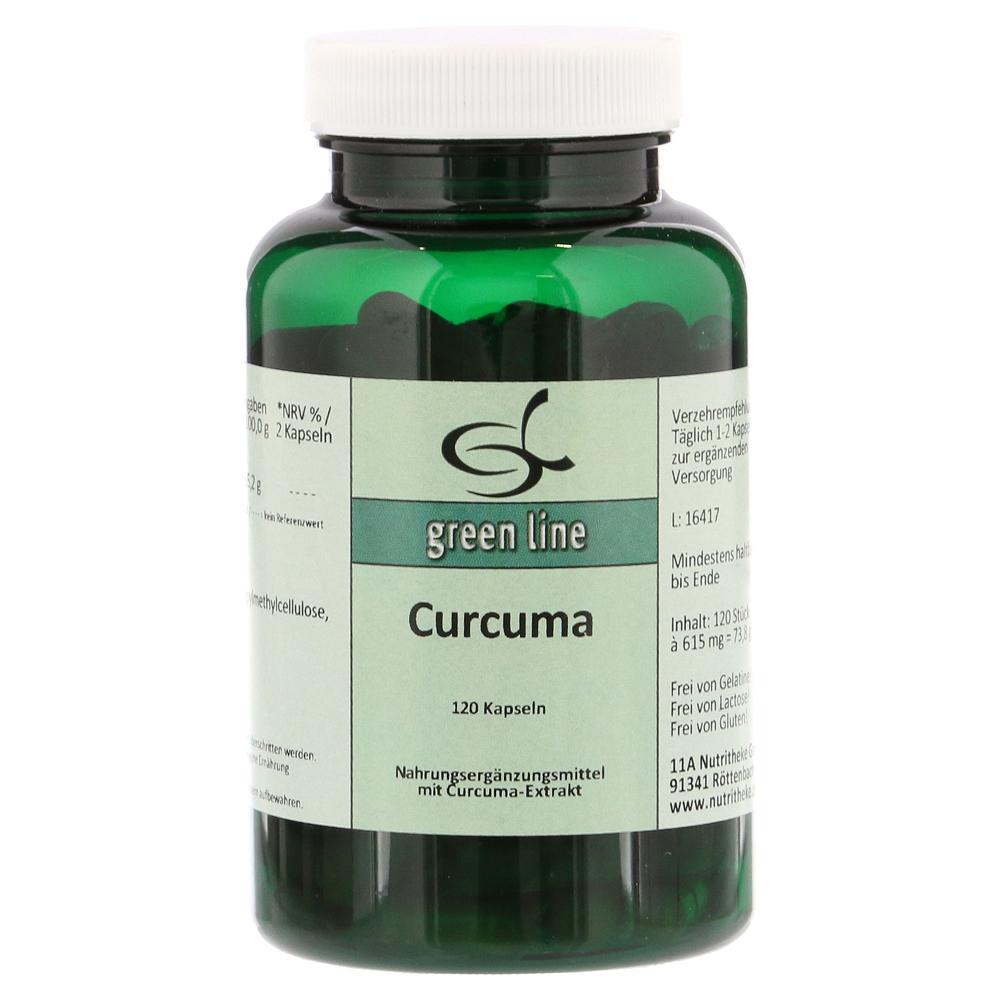 curcuma-kapseln-120-stuck