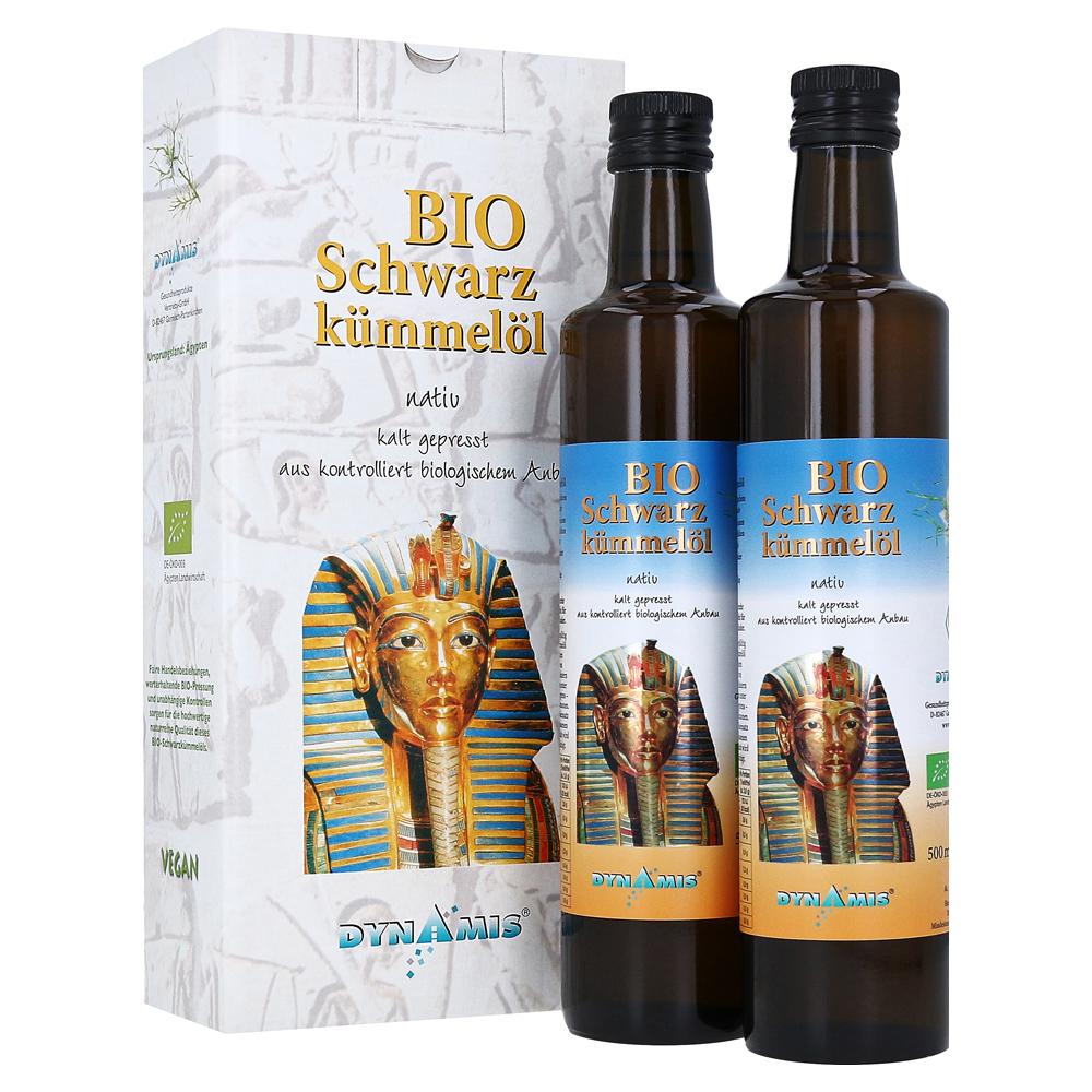 schwarzkummel-bio-agypt-ol-1000-milliliter