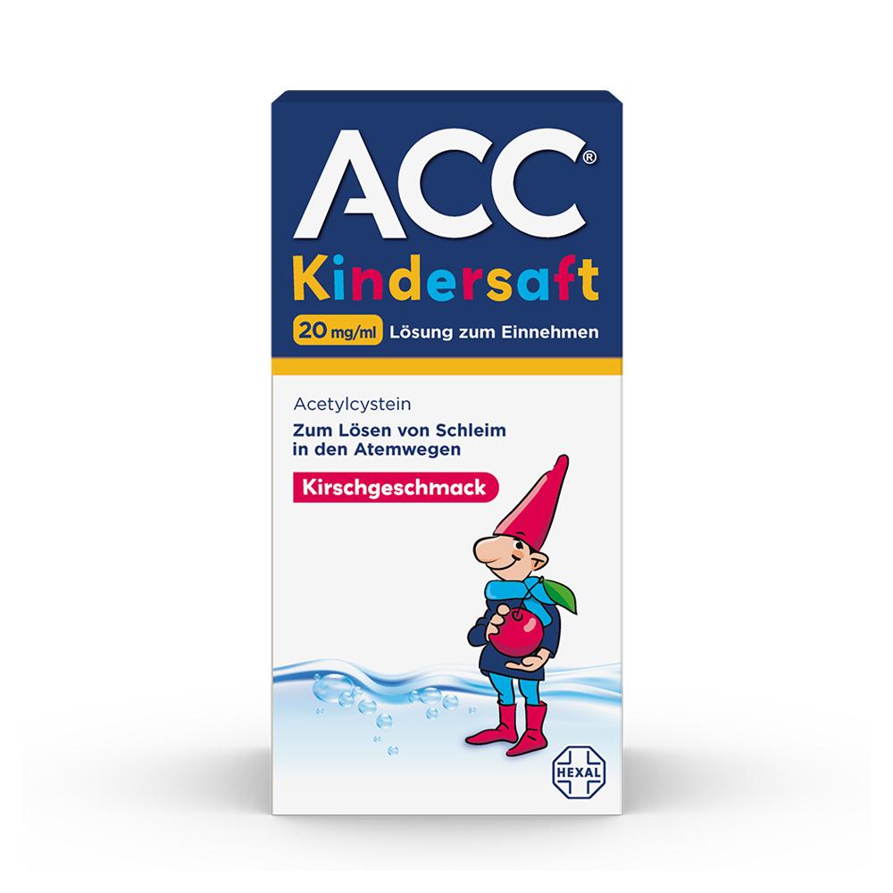acc-kindersaft-losung-zum-einnehmen-100-milliliter, 3.29 EUR @ medpex-de