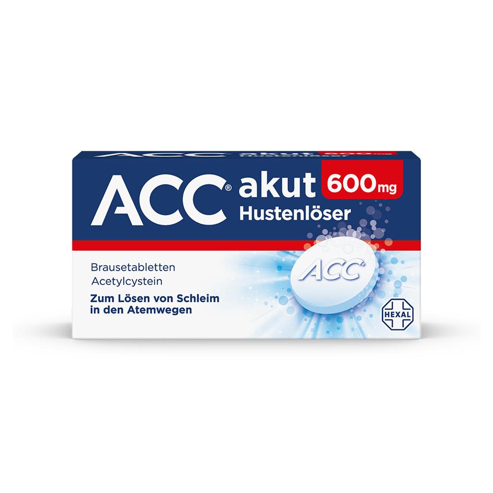 acc-akut-600mg-hustenloser-brausetabletten-10-stuck