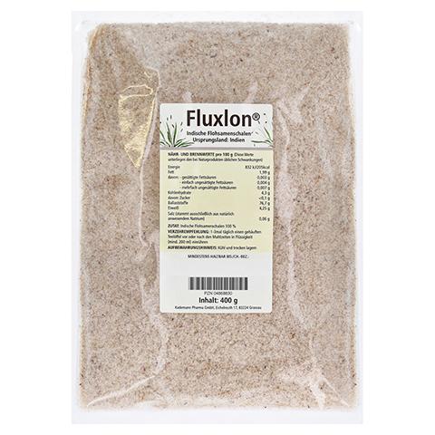 FLUXLON Beutel 400 Gramm