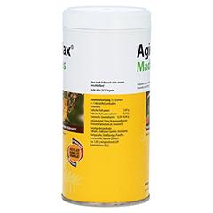 Agiolax Madaus 250 Gramm N2 - Linke Seite