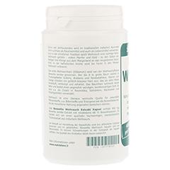 WEIHRAUCH 400 mg Extrakt veget.Kapseln 200 Stück - Rechte Seite