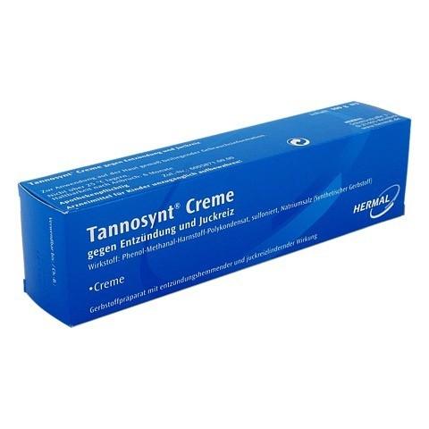 Tannosynt 100 Gramm N3