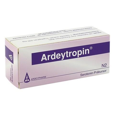 Ardeytropin 50 Stück N1