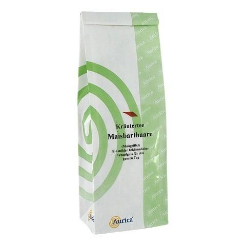 MAISBARTHAARE Maisgriffel Aurica Tee 60 Gramm