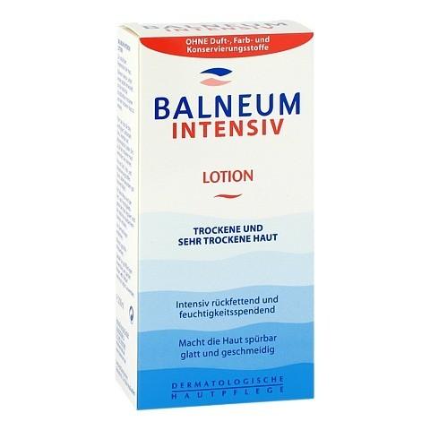 BALNEUM INTENSIV Lotion 200 Milliliter