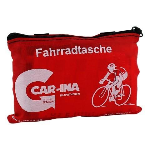 SENADA CAR-INA Fahrradtasche 1 Stück
