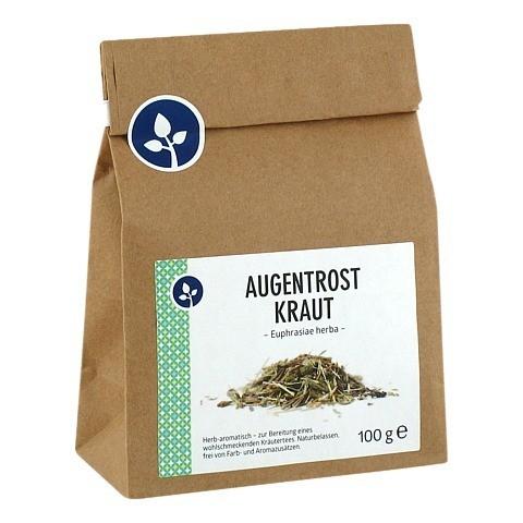 AUGENTROST Tee DAC 100 Gramm