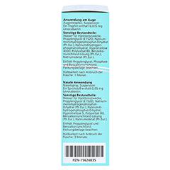 Levocamed 0,5mg/ml 1 Stück N1 - Linke Seite