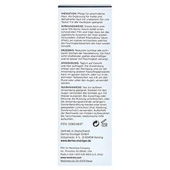 NEOSTRATA Bionic Serum 30 Milliliter - Rückseite