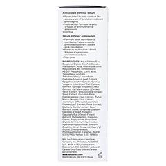 NEOSTRATA Skin Active Matrix Serum 30 Milliliter - Rechte Seite