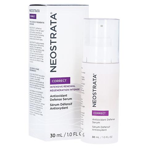 NEOSTRATA Skin Active Matrix Serum 30 Milliliter