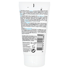 La Roche-Posay Lipikar Xerand Handcreme 50 Milliliter - Rechte Seite